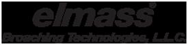 broaching manufacturer, broaching companies